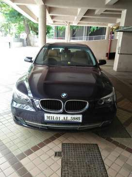 Used Bmw Cars For Sale In India Second Hand Bmw Cars In India Olx