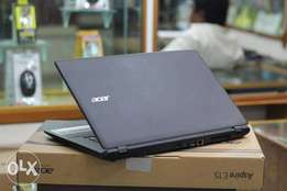Best Quality Acer Laptop | HDMI Port HD Camera ( Mr Laptop Hut )