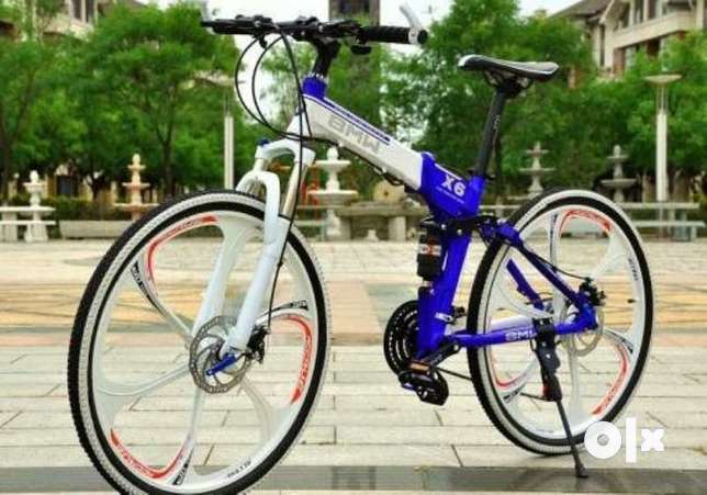 Cycle Olx In Page 131
