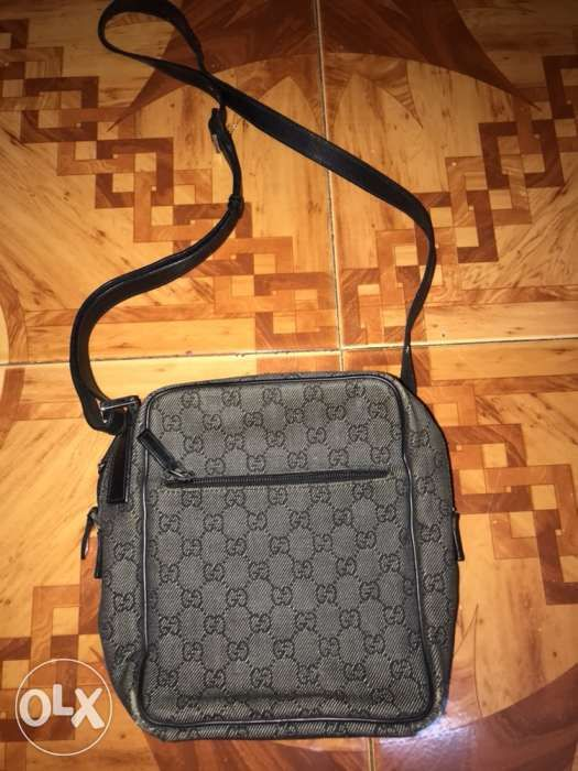09f175b6dde original gucci sling bag like coach prada lv tumi in Quezon City ...