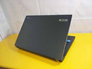 ACER core i3 Laptop mulus & normal