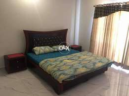 Beautiful Apartment In Bahria Height 2 Ext Ph,4