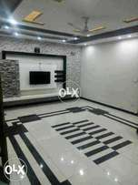 Bahria Town( For rent 10 Marla Full House in phase 4
