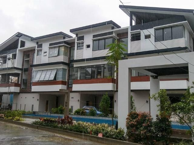 House And Lot For In Paco Manila