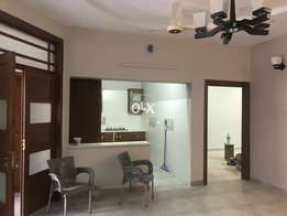 30x60 brand new house available Islamabad