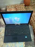 Lenovo B590 Corei3 Laptop with 4GB RAM in Excellent Condition 10/10