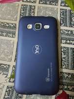 Core prime 4g sported he