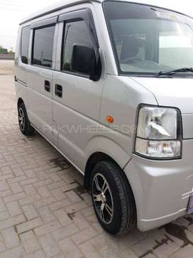 Japanese Vehicle In Pakistan Free Classifieds In Pakistan Olx Com Pk