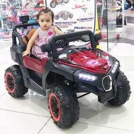 Mobilan Anak Jual Boneka Mainan Anak Terlengkap Di Indonesia Olx Co Id
