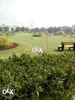 Bahria Orchard 8 marla possession plot (1527/C). All dues clear
