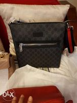 308dd2e3448329 Gucci gg - View all ads available in the Philippines - OLX.ph