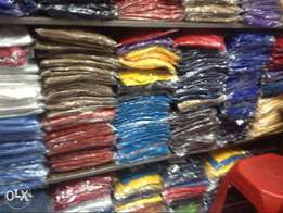 Men polo wholesale only