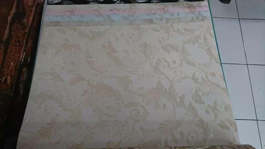 55 Wallpaper Hp Dinding Terbaru