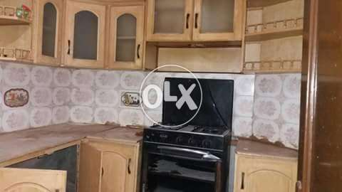 50*90 des besement for rent in g15