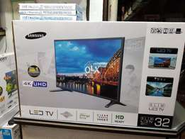 Deal is samsung 32inch led