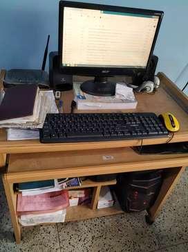 Desktop Pc Computers Laptops For Sale In Kolkata Olx