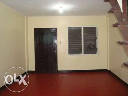 Apartment For Rent Sta Ana Manila