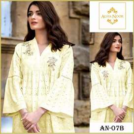 dc235f8e62 Lawn Suits Heavy Embroidery for EID Collection, Sale