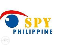 private investigator manila price