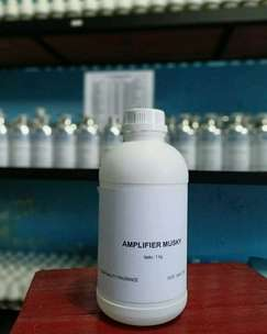 Jual Penguat Parfum Amplifier Musky 1 KG