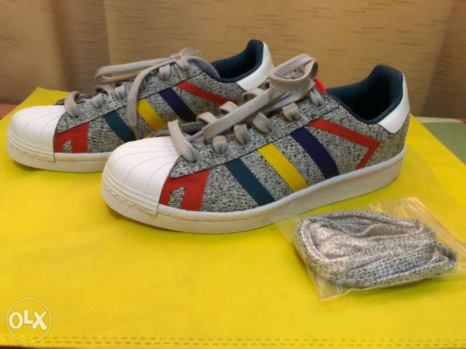 adidas superstar philippines price olx