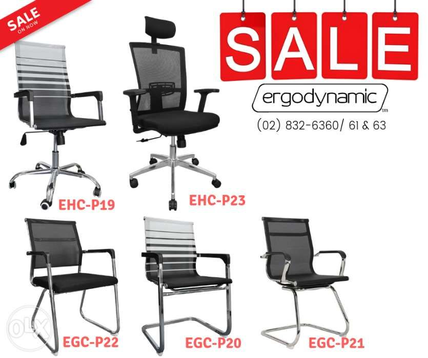 Staff Office Chairs Office Tables Office Furniture Workstations