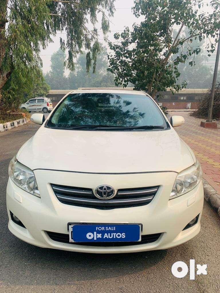 Kelebihan Toyota Olx Review