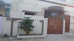 Surjani town Home for rent