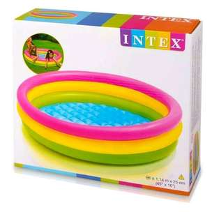 kolam intex 57412