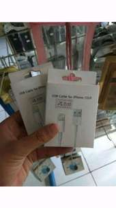 USB cable for iphone 5s/6