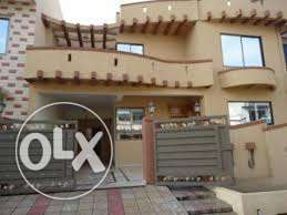 i-10 all size brand new old house avabile on invister price