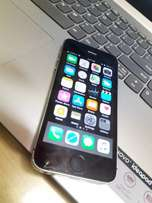 Iphone 5s no complaints R... for sale  Thiruvananthapuram