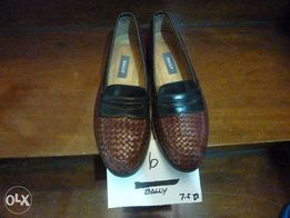 e77a0c781a0e Bally shoes - View all ads available in the Philippines - OLX.ph