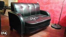 New compack sofa for launch | seven seater.