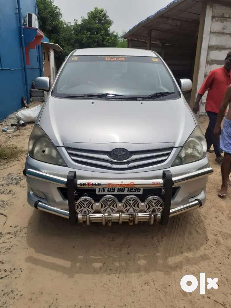 Kekurangan Toyota Olx Tangguh