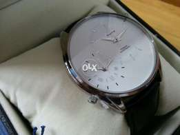 Original Omax New Watch price is final