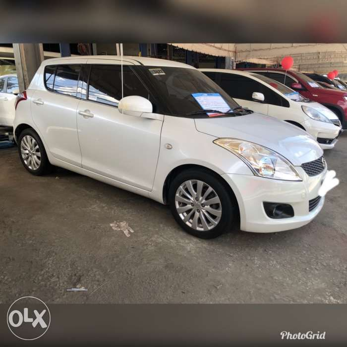 Used Cars And Automotives For Sale Cebu Olx Cebu Auto Show 2017 Olx