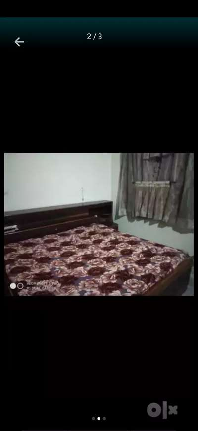 Pg Rooms Avaible For Girls Fully Furnished Rooms only For Girls @ Rs. 2,499/- at Napler Town, Jabalpur, Madhya Pradesh