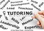 For O/A Levels,Masters,Graduation,IELTS,Professional Tutors Available