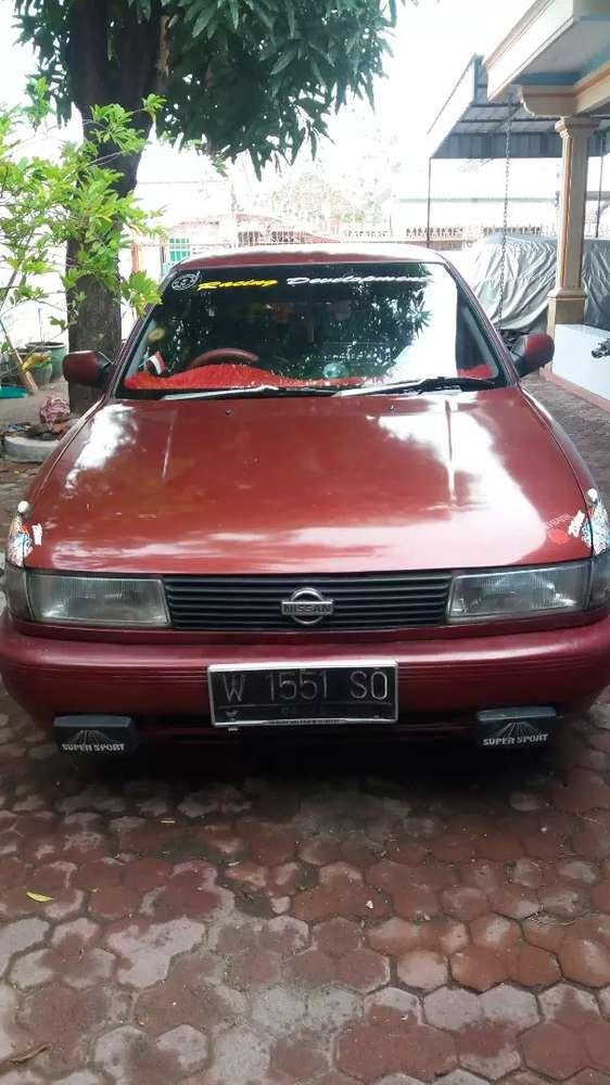 Jual Beli Mobil Bekas Nissan Sentra Bensin Individu Di Indonesia Murah Di Indonesia Olx Co Id Per 31 okt 2020, ada 34 harga nissan sentra bekas dengan harga dari rp 16 juta hingga rp 89 juta. jual beli mobil bekas nissan sentra