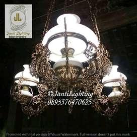 Lampu Hias Dijual Konstruksi Dan Taman Murah Di Jakarta Selatan Olx Co Id