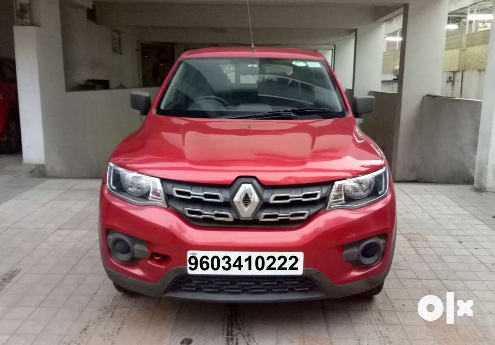 Used Renault Scala Ameerpet Prices Waa2