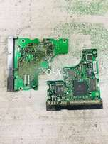 Hard disk motherboard card available in quantity