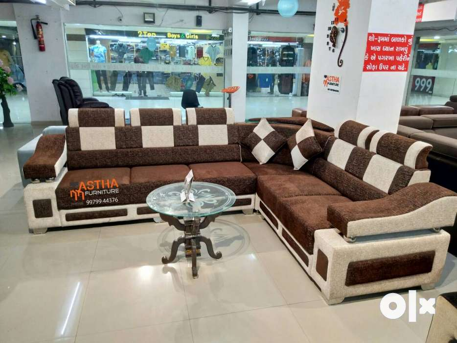 New Sofa Price Brand New Sofa Set With Affordable Price