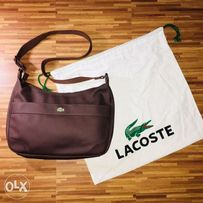051ad7c4c6a Sling body bag - View all ads available in the Philippines - OLX.ph
