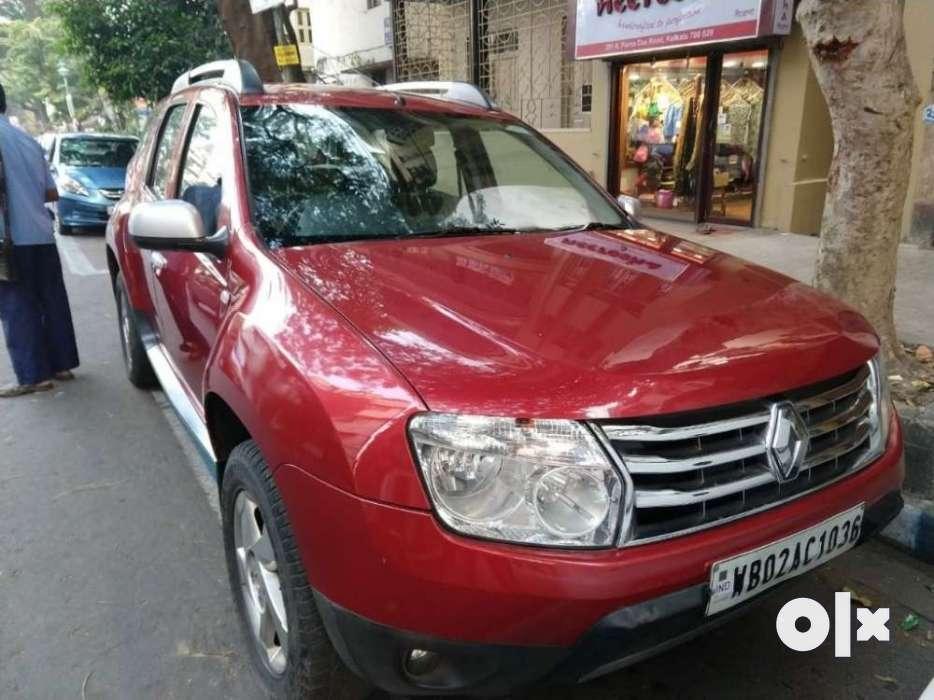 Mahindra Olx Cars In Kolkata Get Upto 10 Discount