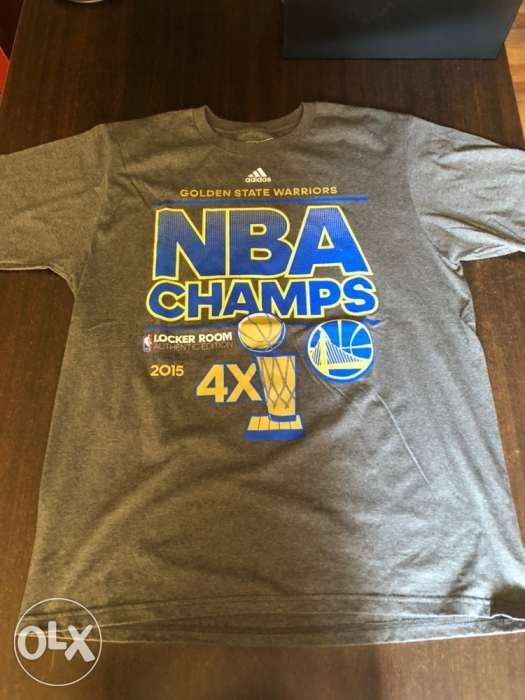 27b511d50cf Golden State Warriors Shirts in Quezon City