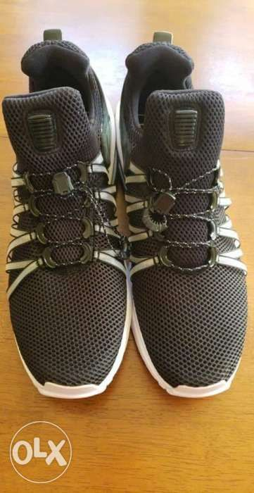 new images of popular brand detailed images Nike shox gravity size 12 brand new in Quezon City, Metro ...
