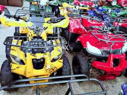 "Sports jeep new models in ""45000"" only atv quad 4 wheel"