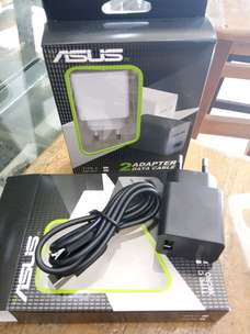 charger asus ori